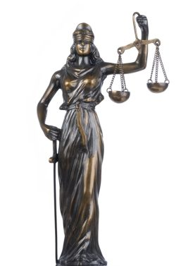 Юриспруденция