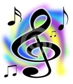Музыканты, певцы, композиторы