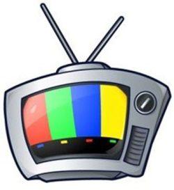 Телевидение, средства массовой информации